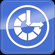首都之窗app