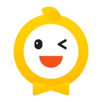 习柚(实习服务平台)