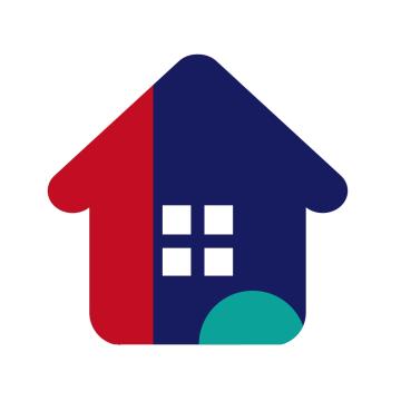 氻嘉社区物业app