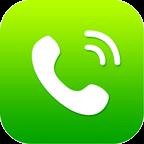 北瓜网络电话3.0.0.21