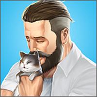 动物医院游戏0.9.3 安卓版