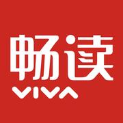 文化畅读v7.2.8安卓版
