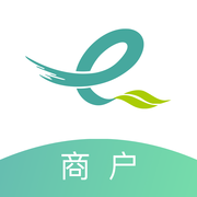 e生康缘商户app