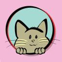 猫女安卓版Cat Lady