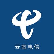 视讯云app