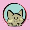猫女CatLady