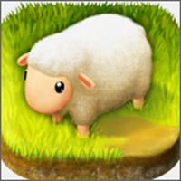 小羊羊模拟宠物农场游戏