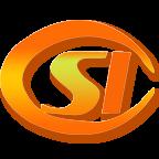 社保网络认证app