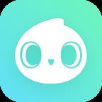 Faceu激萌2020官方版V5.7.3