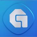 格物斯坦app1.3.4安卓版