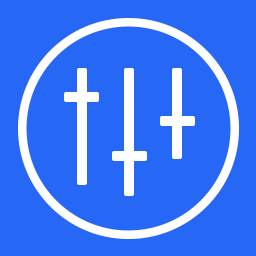 联想硬盘无损分区工具1.0.0.1官方版