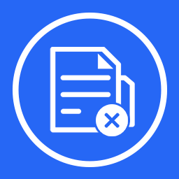 文件权限管理&删除工具