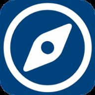 通信招标app