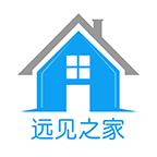 �h�之家app