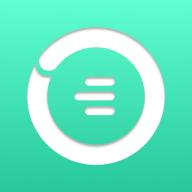 巴斯巴充电盒v1.1.1