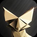 奢华势力苹果版V1.2.3