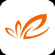 慈航体检ios(体检预约app)v1.0 苹果版