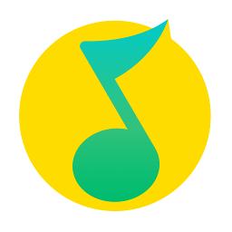 QQ音乐歌单批量下载软件