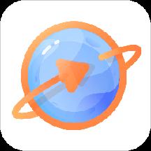 2019星宇直播app4.2.0 官方版