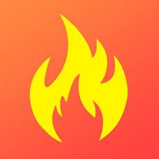 火热外卖iOS版