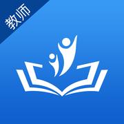 章贡教育软件