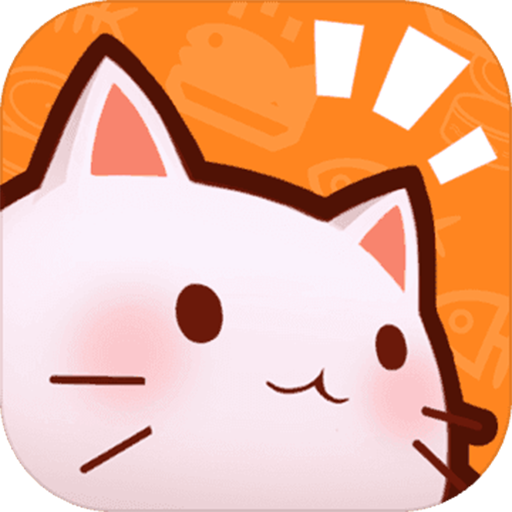 Re猫灵相册1.7.6