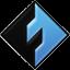 FlashDLPrint(专用切片软件)