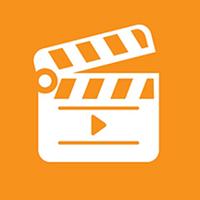 视频编辑工具