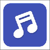 静心音乐v1.1.2安卓版
