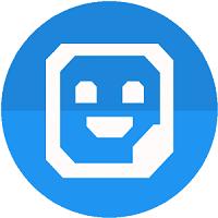 贴纸创造专业版(Stickers Creator Pro)v3.0安卓版