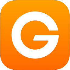 网上订餐软件Gesoo