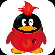刷QQ会员神器app(刷超级会员)