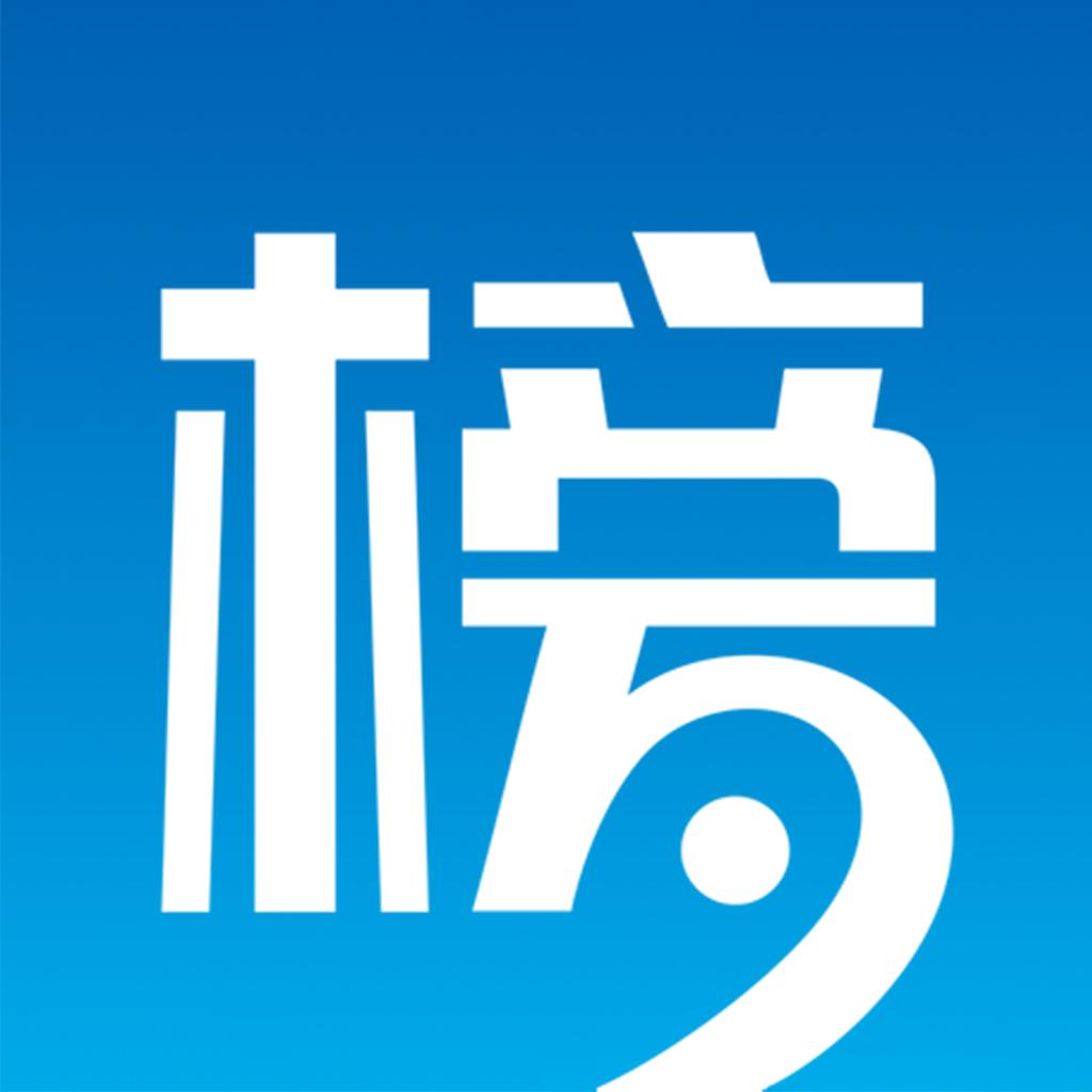 榜眼课堂app
