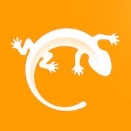 壁虎舆情v1.0.0安卓版