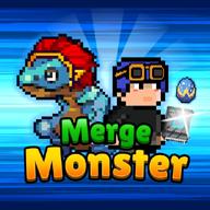 MergeMonster内购版appV4.0安卓版