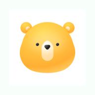 线上绘画教育(妙笔小熊app)