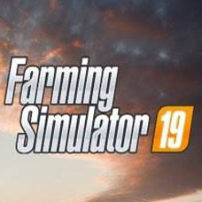 模拟农场19MOD制作工具