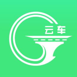 云桥云车安卓版v1.0.0