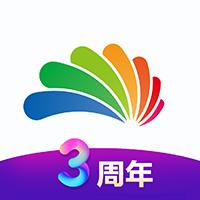 贝壳网app最新官方版5.5.5.6 安卓版