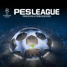 PES2019Hawke足球包