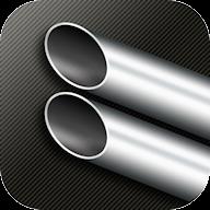 抖音发动机特效RevHeadz软件v1.13 手机版