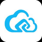 移动云市场app