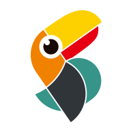 思博科智教v1.1.17