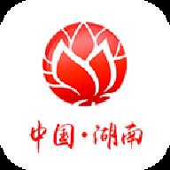 湖南政务服务(湖南省政府门户网站)v3.0.27