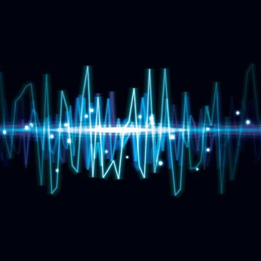 音�l分析�x器v19.19 安卓版