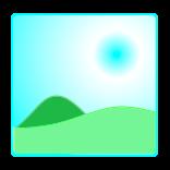 时光剪影v2.1.5安卓版