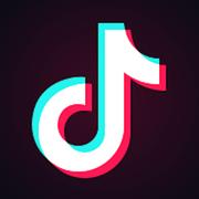 抖音短视频精简版app