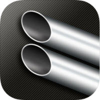 RevHeadz Engine Sounds安卓版v1.25中文版