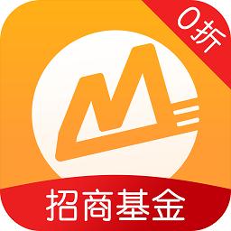 招商招�X��官方appV5.8.0 安卓版
