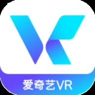 爱奇艺VR手机版app03.11.01官方安卓版